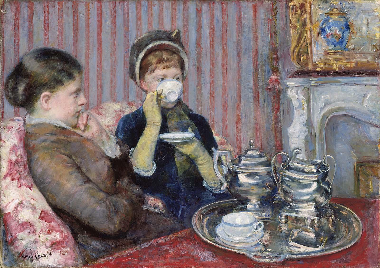 Gender roles in the victorian era