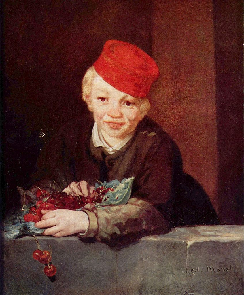 edouard manet Édouard manet 4,735 likes 1,193 talking about this fan account of impressionist artist edouard manet account managed by andrei taraschuk.