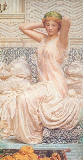 Moore. Silver (1886)