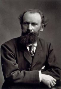 Ferdinand mulnier edouard manet 1877 82