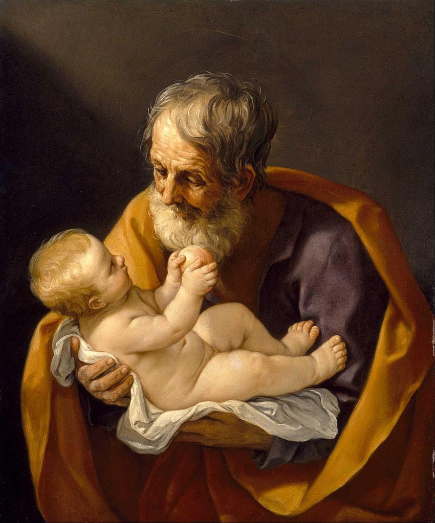 L Image De L Enfant J 233 Sus En Peinture Contrepoints