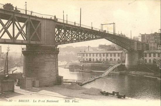 pont-national.jpg
