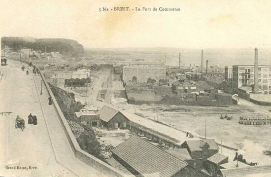 port-de-commerce.jpg
