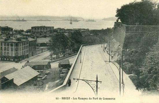 rampes-du-port-de-commerce.jpg