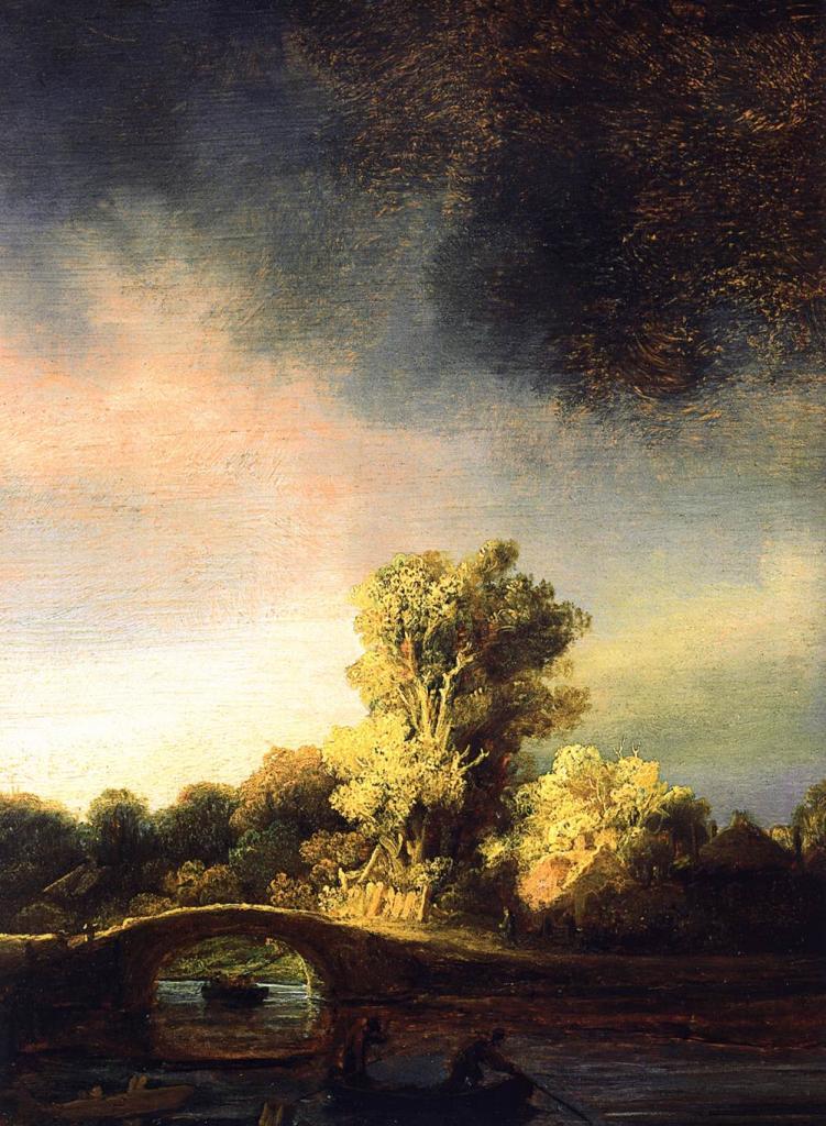 Paysage anglais peinture for Artiste peintre anglais