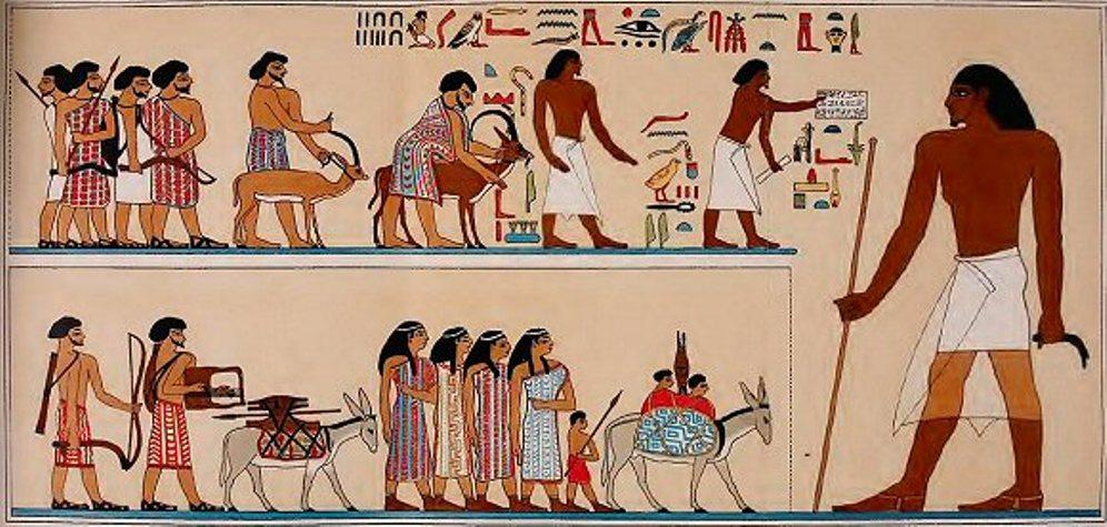 tombe-de-khnoumhotep-ii-immigrants-2-v.-1900-1870-