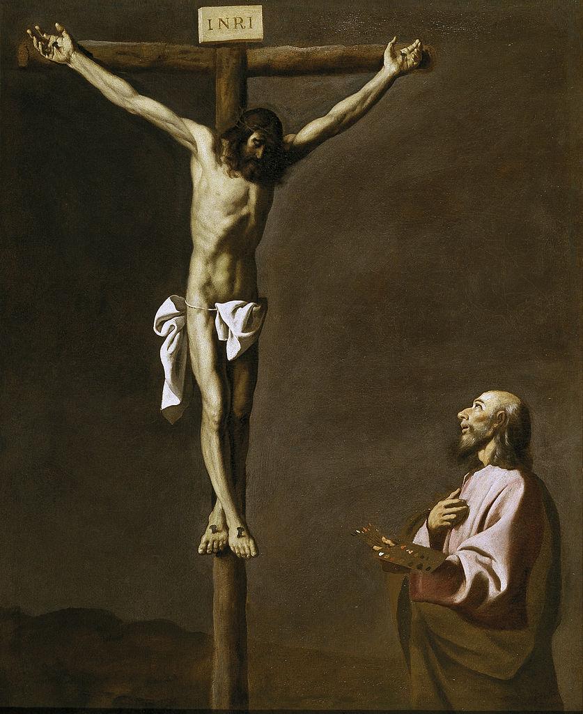 zurbaran-saint-luc-en-peintre-devant-la-crucifixion-1630-39.jpg