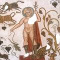 Apollon (2e s.)