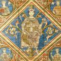Ézéchias (1225-50)