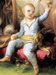 Gennaro de Naples et Sicile (1780-1789)