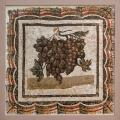 Grappe de raisin (2e s.)