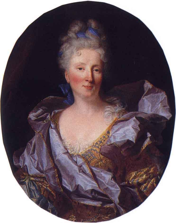Ca s'est passé en juillet ! Hyacinthe-rigaud-la-comtesse-de-lignieres-1696