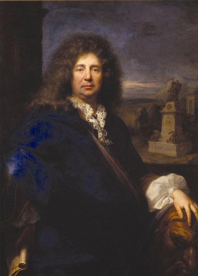 Ca s'est passé en juillet ! Hyacinthe-rigaud-portrait-de-martin-desjardins-1683
