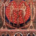 La chute (1225-1250)