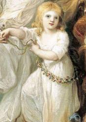 Marie-Christine de Bourbon-Siciles (1779-1849)