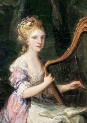 Marie-Thérèse de Bourbon-Naples (1772-1807)
