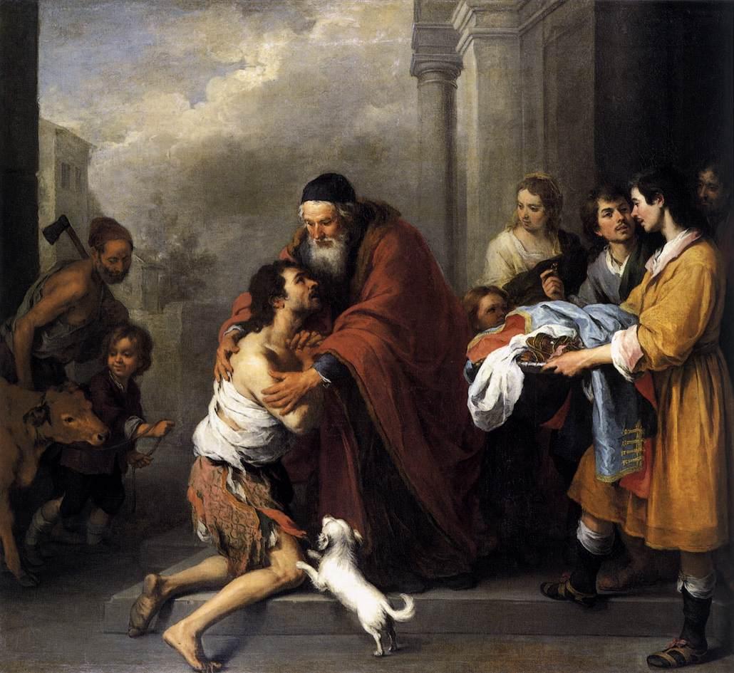 Ca s'est passé en avril ! Murillo-le-retour-de-l-enfant-prodigue-1667-70