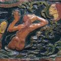 Paul Gauguin. Soyez mystérieuses (1890)