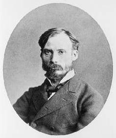 Auguste Renoir (v.1875)