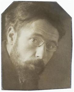 Pierre Bonnard (1899)